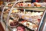Rodinná cukrárna ve Vlašimi