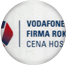 Certifikát 2012